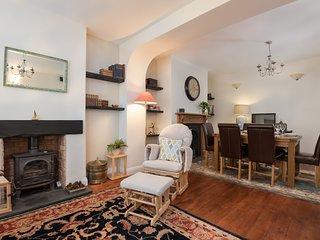 Merchant House - Ideal Retreat - Perfect Location