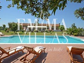 Villa Maria Franca 14