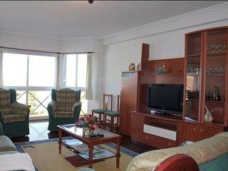 103683 -  Apartment in Bueu