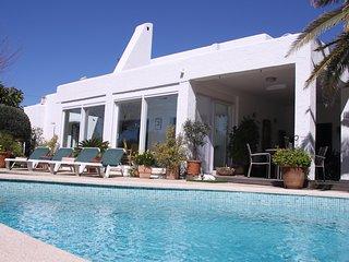 Casa Palmerasol! Durch Storno frei 13. bis 25 Okt., 159€ anstatt 219€