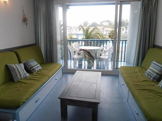 Residence Fort socoa 3 - a 350m de la plage de Socoa