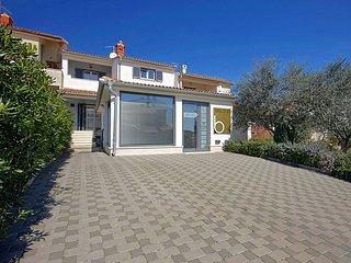 Villa Olivera
