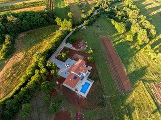 Villa Alison