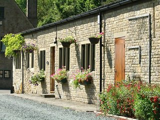 Lakeside Cottage - LAKESIDE COTTAGE, family friendly in Painswick, Ref 988603