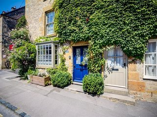 Benfield - BENFIELD, pet friendly in Stow-On-The-Wold, Ref 988637