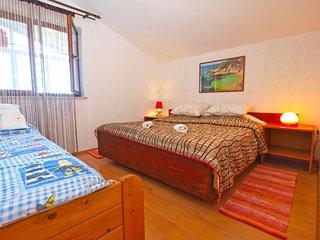 Apartment 11312