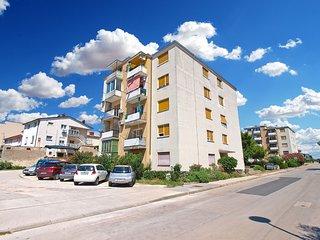 Apartment 13245