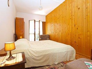 Apartment 13254
