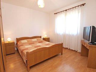 Apartment 2115