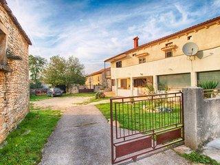Apartment 14309