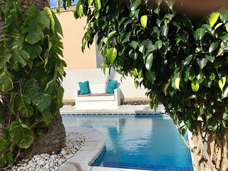 Fantastic Villa whith private Pool