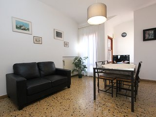 San Marco Tris - VeniceApartment