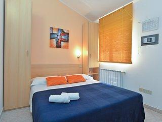 Apartment 9739