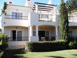 3 bedroom Apartment in Vilamoura, Faro, Portugal : ref 5620846