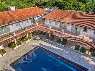 5 bedroom Villa in Quinta do Lago, Faro, Portugal - 5620997