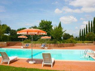 Pozzo Villa Sleeps 12 with Pool and WiFi - 5490460