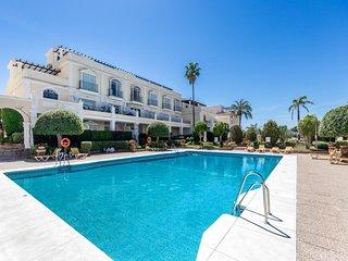 2 bedroom Apartment in Fuente Nueva, Andalusia, Spain : ref 5001665