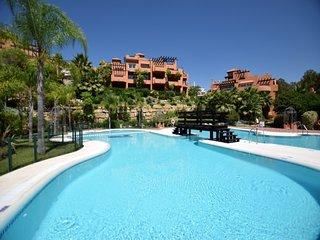 2 bedroom Apartment in El Angel, Andalusia, Spain - 5001623