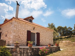 Vilatsouri-3 bedroom House