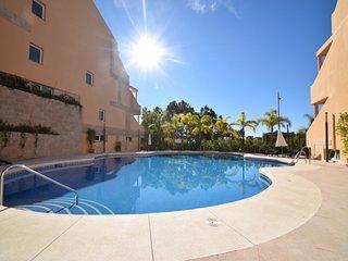 3 bedroom Apartment in El Angel, Andalusia, Spain - 5624743