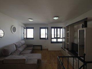 Apartamento Carmen - Arrecife