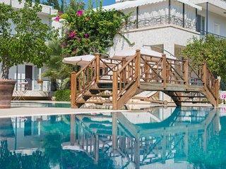 Sofia Residence - Villa