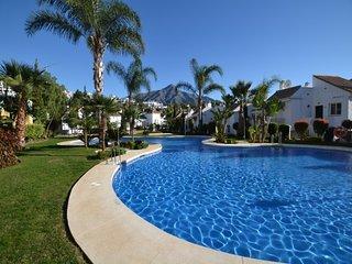 2 bedroom Apartment in El Angel, Andalusia, Spain - 5001648