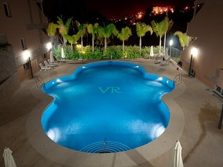 2 bedroom Apartment in El Angel, Andalusia, Spain - 5624744