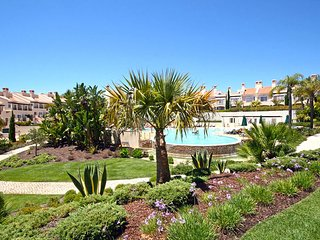 2 bedroom Apartment in Vilamoura, Faro, Portugal : ref 5620854