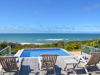 Cape Roca Villa Sleeps 16 with Pool - 5679404