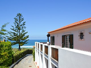 5 bedroom Villa in Adraga, Lisbon, Portugal : ref 5679402