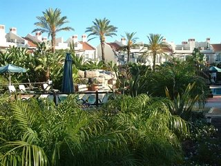 3 bedroom Apartment in Vilamoura, Faro, Portugal : ref 5621001