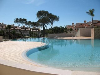 4 bedroom Villa in Vilamoura, Faro, Portugal : ref 5620841