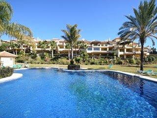 2 bedroom Apartment in Fuente Nueva, Andalusia, Spain : ref 5647638