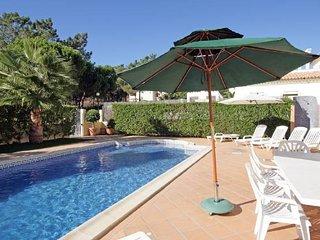 4 bedroom Villa in Quinta do Lago, Faro, Portugal - 5620867