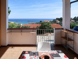 3 bedroom Apartment in Artallo, Liguria, Italy : ref 5679433