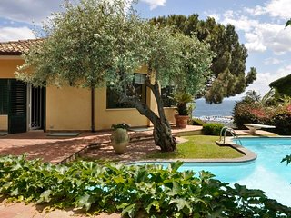 2 bedroom Villa in Aci Castello, Sicily, Italy : ref 5218446