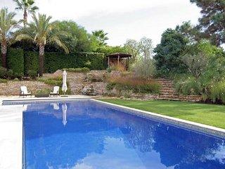 5 bedroom Villa in Quinta do Lago, Faro, Portugal - 5620942