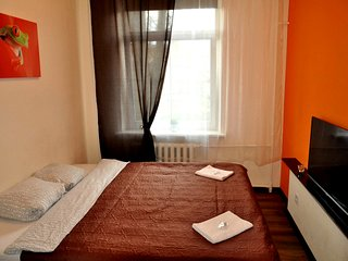 Double or Twin Room (62d)