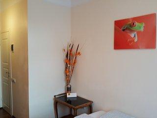 Orange studio (46)