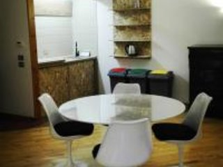 whouse suite apartament