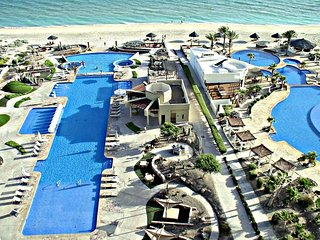 Luxury 2B Encanto Liv-Miramar Beach (E 1004)Rocky Point,MX