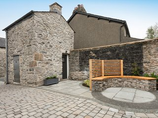 61953 Cottage situated in Cartmel