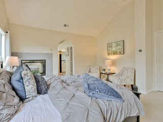 TPC: Gorgeous 3 bd/2.5ba in San Jose