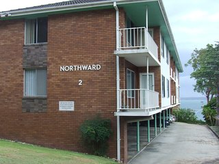 Northward Unit 1 - Nelson Bay