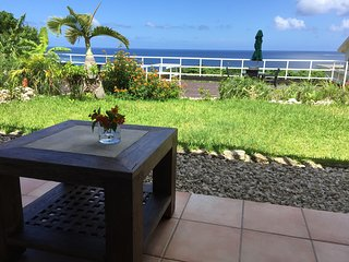 Vacances a la mer Ishigaki -1F- 5min to the beach - free wifi
