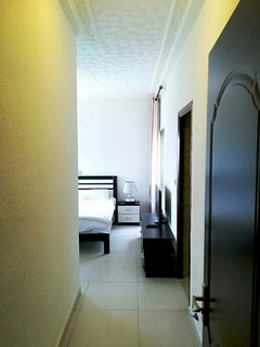 Benin holiday rental in Littoral Department, Cotonou