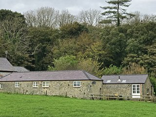 Stackpole Dip Cottage