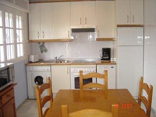 Apartamento Pinar del Atlántico