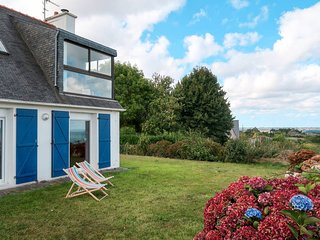 4 bedroom Villa in Plouézec, Brittany, France : ref 5678665